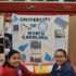 052418_LUSD_COLLEGEFAIR1