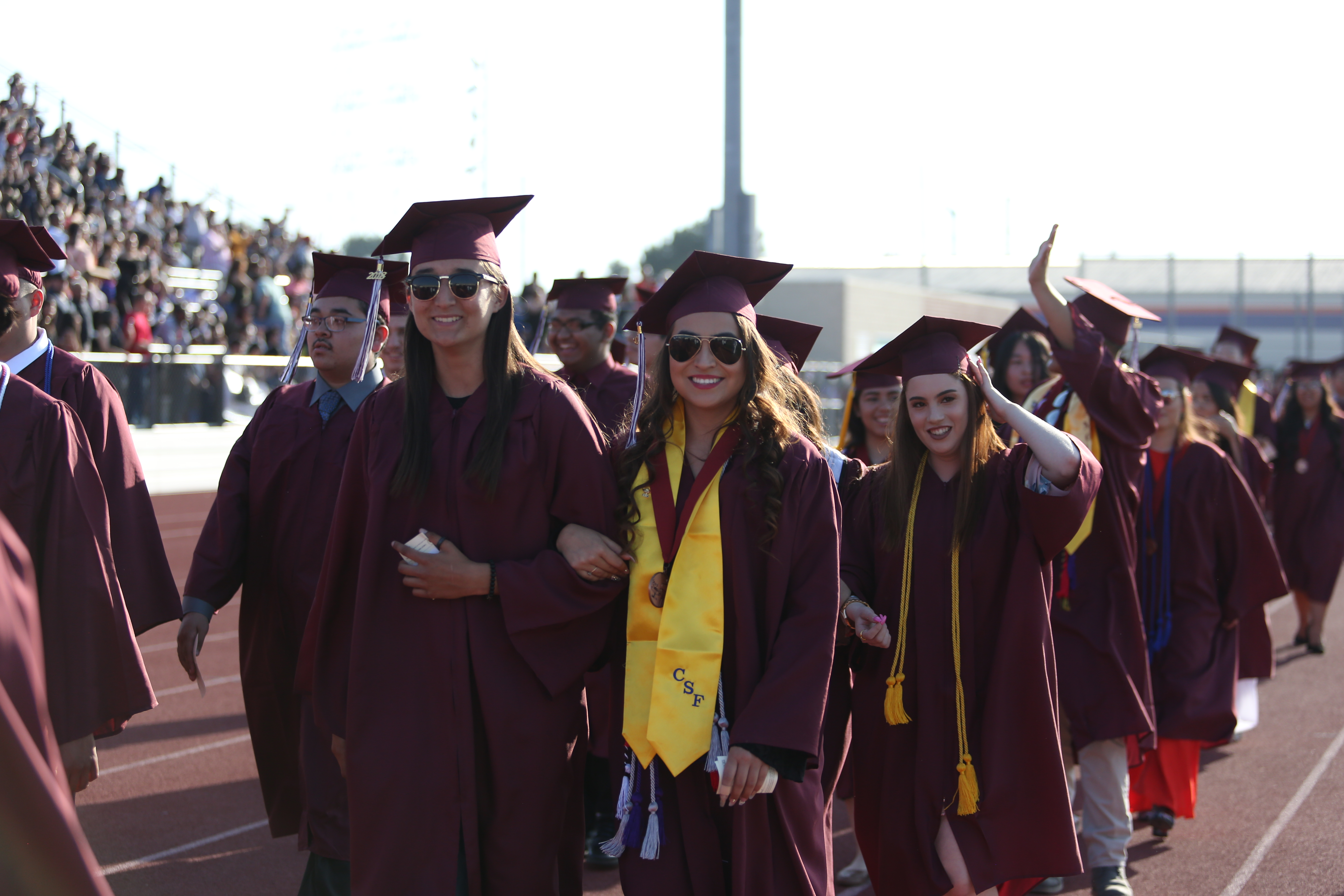 Right-click to download 060818_PARAMOUNT_GRADUATION_2