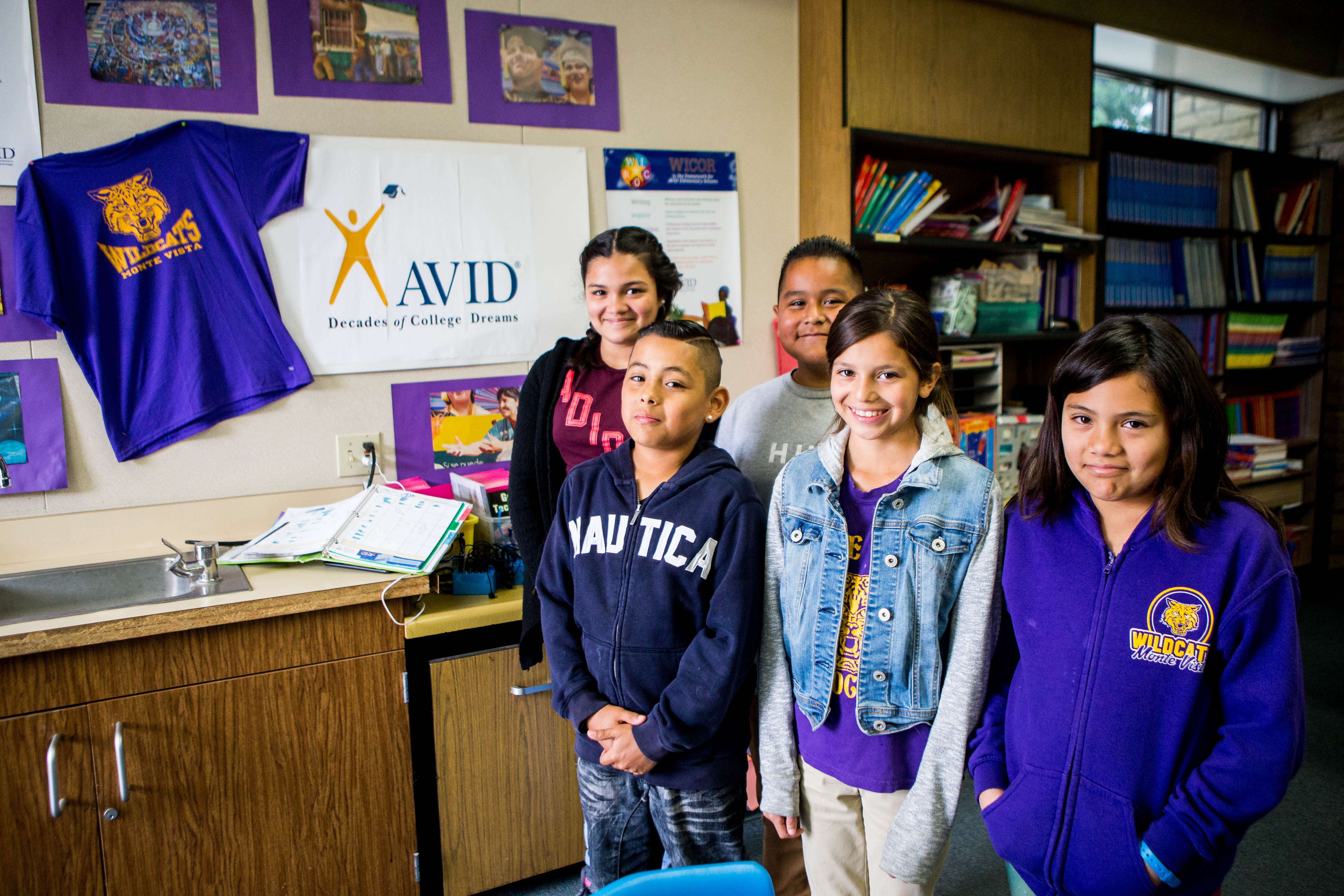 Right-click to download 062617_SWSD_AVID1