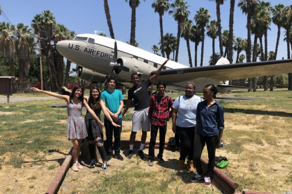 Inglewood Unified School District | California School News