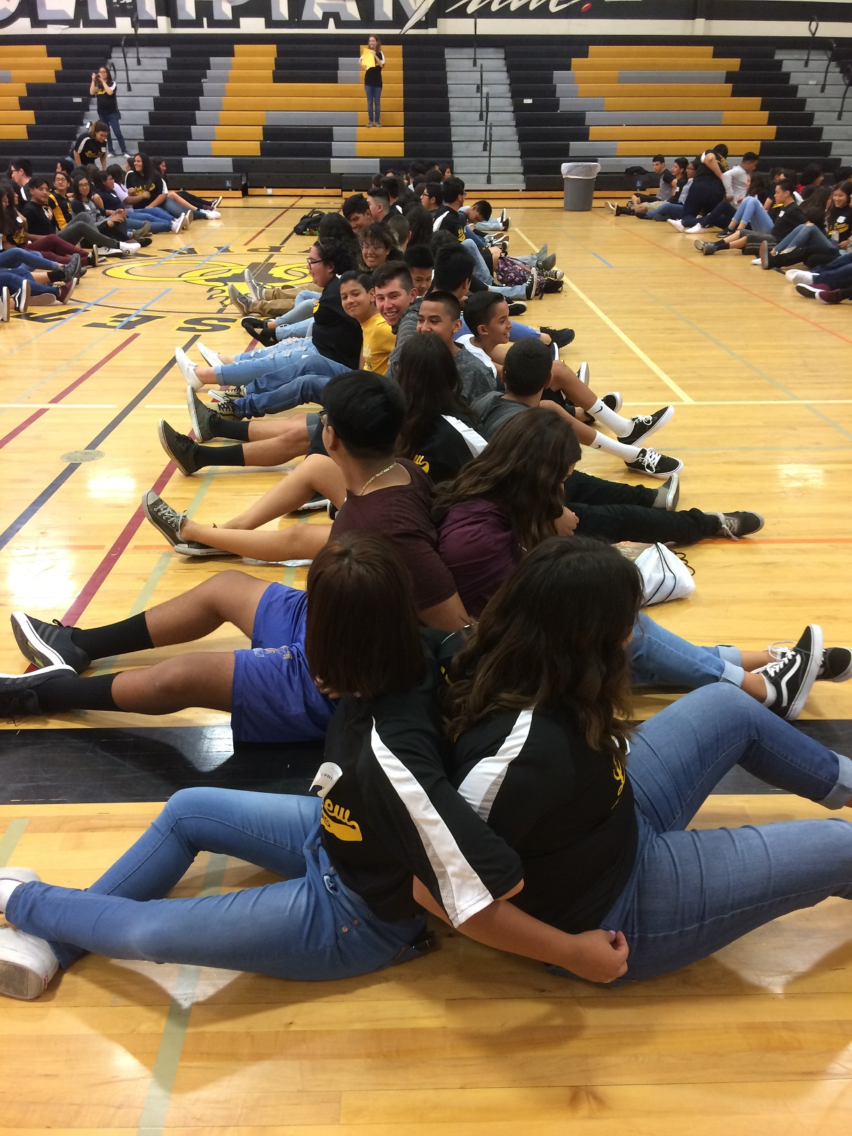 Right-click to download 082217_BASSETT_LINKCREW1