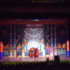 121917_EMUHSD_THEATER2