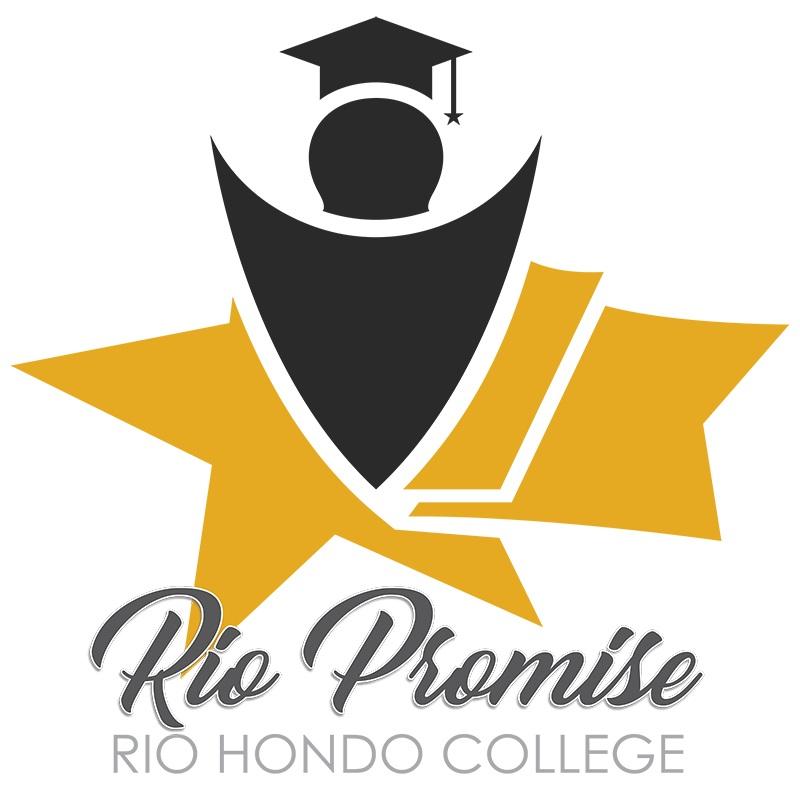 Right-click to download Rio Hondo College Promise