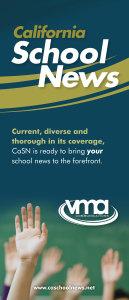 CASN Brochure