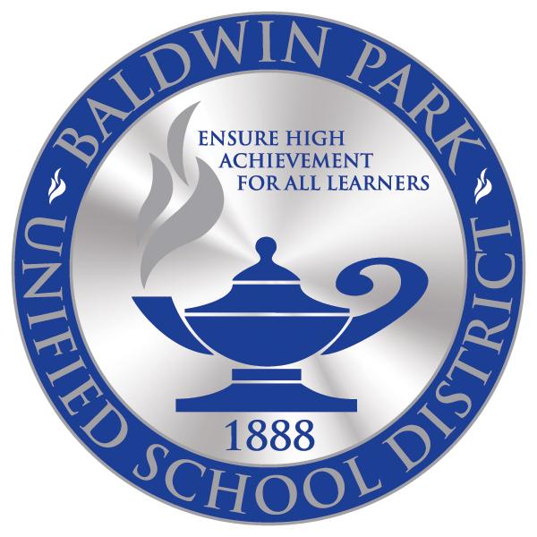 Baldwin Park Baldwin Park: Baldwin Park Unified School District